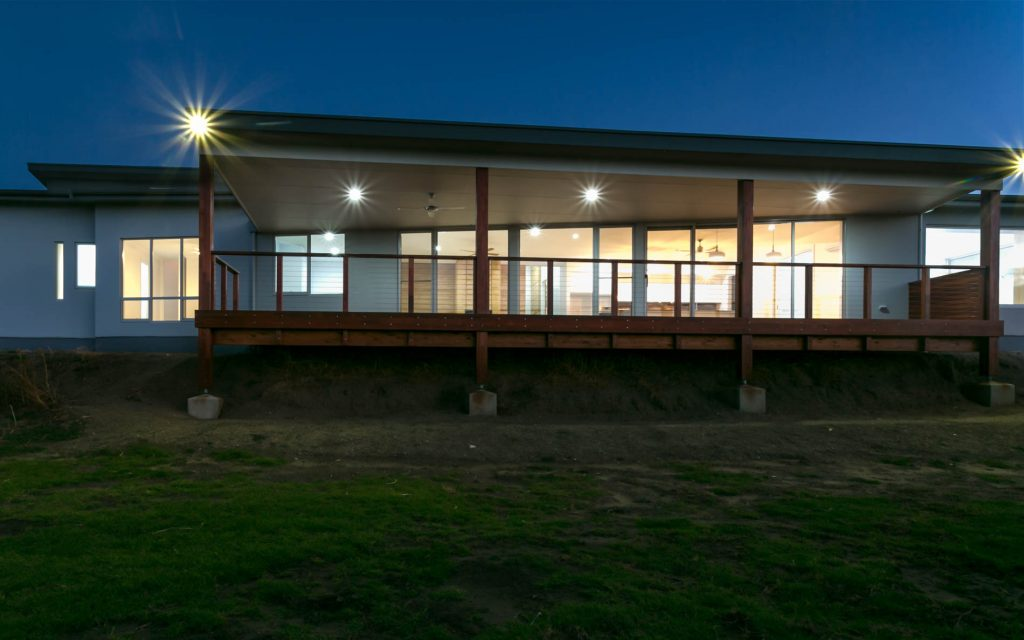 Granite Homes Victor Harbor
