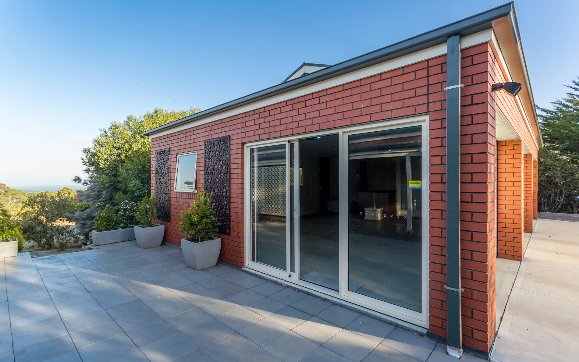 Goolwa renovations Granite Homes